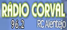 Radio Corval