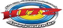Radio Hitz