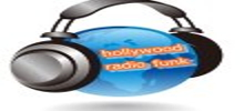 Radio Hollywoodfunk