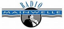 Radio Mainwelle