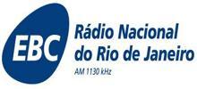 Radio Nacional Rio