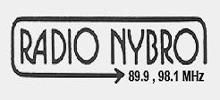 Radio Nybro