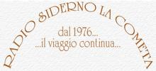 Radio Siderno