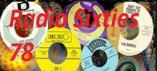 Radio Sixties 78