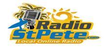 راديو سانت. بيت