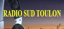 Radio Sud Toulon
