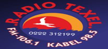Radio Texel