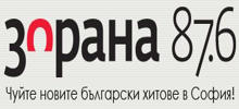 Radio Zorana