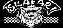 Skafari FM