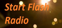 Start Flash Radio