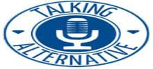 Talking Alternative Radio