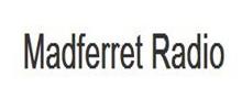 Madferret Radio