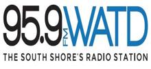 WATD FM