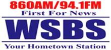 WSBS Fm