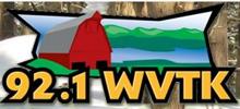 WVTK FM