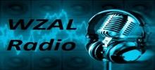WZAL Radio