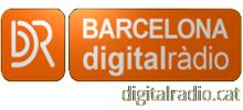 Barcelona Digital Radio