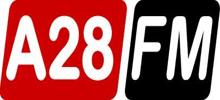 A28FM