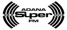 Adana Super FM