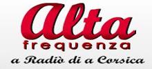Alta Frequenza Radio