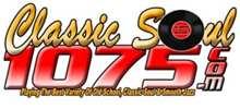 Classic Soul FM