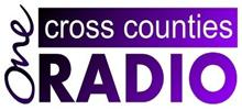 Cross Counties Radio
