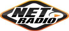 DR Netradio 1