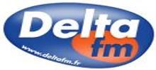 Delta Fm
