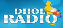 Dhol Radio