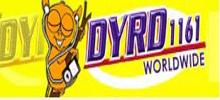 Dyrd Radio