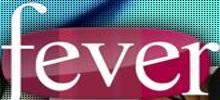 Fever Radio