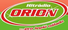 Hit Radio Orion
