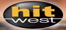 Hit West Radio