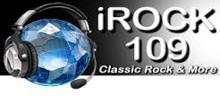 IROCK 109 Radio