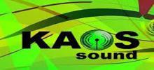 KAOS Sound Radio