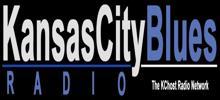 Kansas City Blues Radio