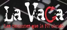 Radio La Vaca