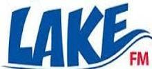 Lake FM