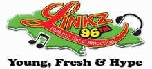 Linkz 96 FM