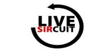 Live Sircuit