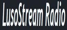 Luso Stream Radio