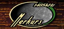 Merkurs Radio