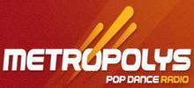 Metropolys Radio