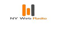 Ny Web Radio