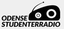 Odense Studenter Radio