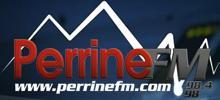 Perrine FM