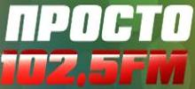 Prosto FM