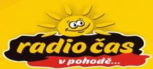 Radio Cas Brnesko