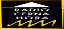 Radio Cerna Hora