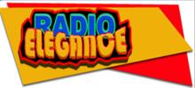 Radio Elegance